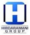Hidaramani