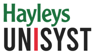 Unisyst Engineering Logo
