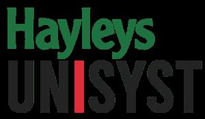 Unisyst Engineering Logo